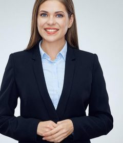 Emiliq Ivanova